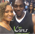 Pusha T (Rapper)
